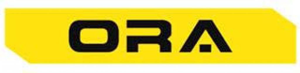 O.R.A. srl